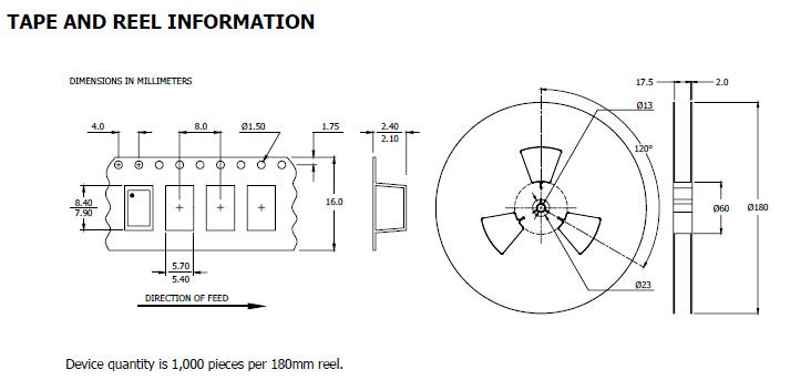 cts美国晶振代理商,335有源晶振