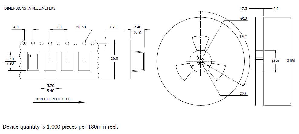 有源晶振输出电压幅值