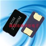 石英g22com,贴片g22com,KH6035石英晶体谐振器