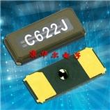 贴片g22com,石英g22com,爱普生g22com,FC-135,FC-13F晶体