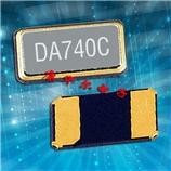 贴片g22com,石英g22com,KDSg22com,DST310Sg22com
