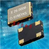 温补g22com,有源g22comTG-5501CA,进口爱普生g22com