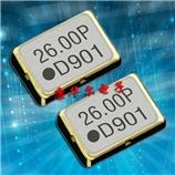 温补g22com,石英晶体振荡器,DSB221SDNg22com,DSB321SDN,GPS模块g22com