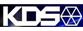 KDSjs2979.com